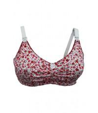 MARJETKA R1Cotton Breastfeeding Bra