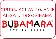 bubamara